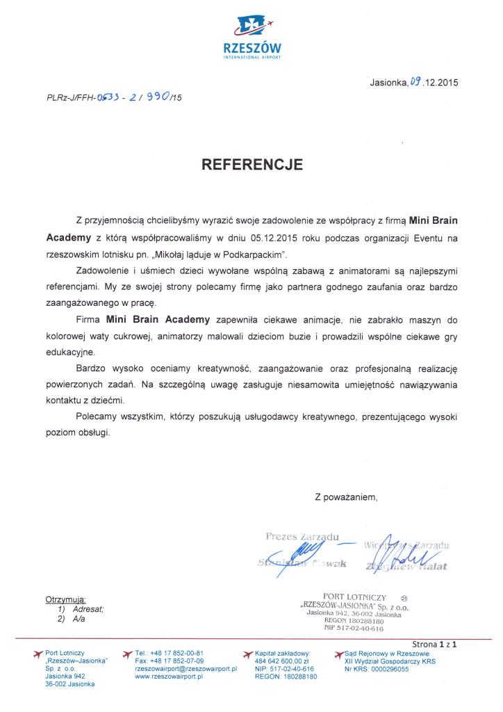 PL-RZE-Jasionka