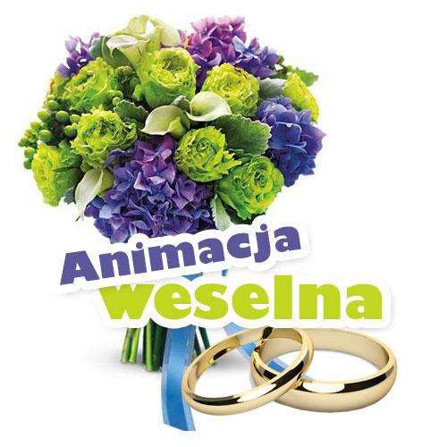 animacja weselna-atrakcje na wesele-animacje wesele-atrakcje ślubne-dzieci na weselu-mała akademia-mini brain academy rzeszów