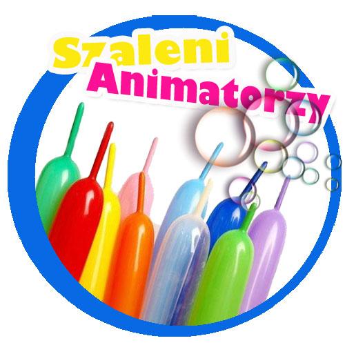 animator zabaw-animator czasu wolnego-wodzirej-kobieta wodzirej-animator dla dorosłych-animator na wesele-animator na chrzcinach-organizacja urodzin