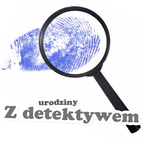 urodziny z detektywem rzeszów-urodziny kryminalistyczne rzeszów-animator rzeszów-nietypowe urodziny rzeszów-urodziny dla nastolatki rzeszów-sportowe urodziny rzeszów