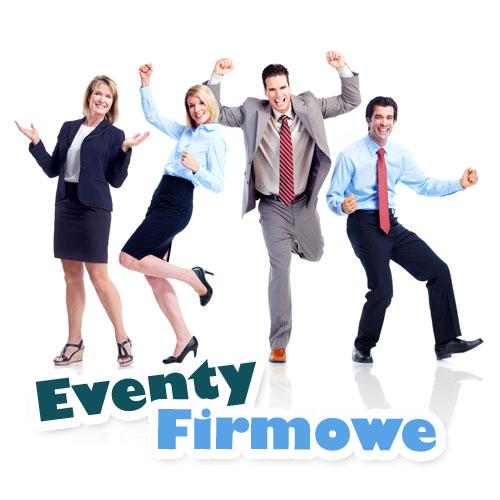 eventy firmowe-konferansjer na imprezę-prowadzenie imprez firmowych-mała akademia