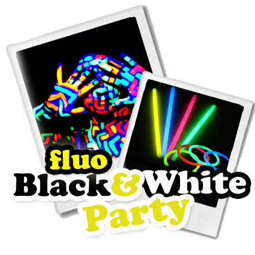 bańki mydlane UV-makijaże uv-fluorescencyjne rzeszów-fluo party dla dzieci rzeszów-animator rzeszów-nietypowe urodziny rzeszów-urodziny dla nastolatki rzeszów-sportowe urodziny rzeszów