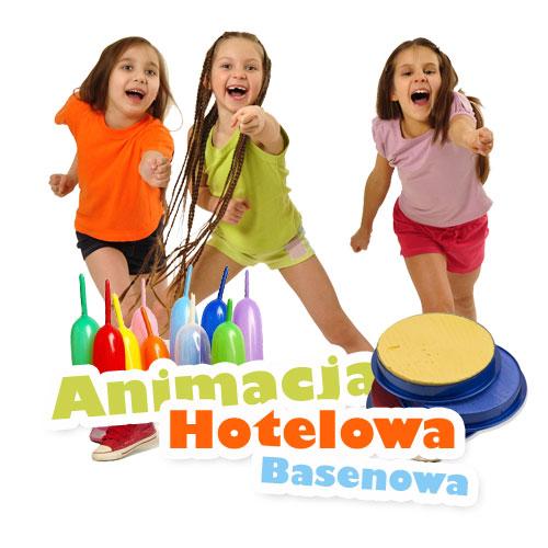 animator czasu wolnego-animator zabaw dla dzieci-animator hotelowy-animator w hotelu-animacja dla dzieci-mała akademia