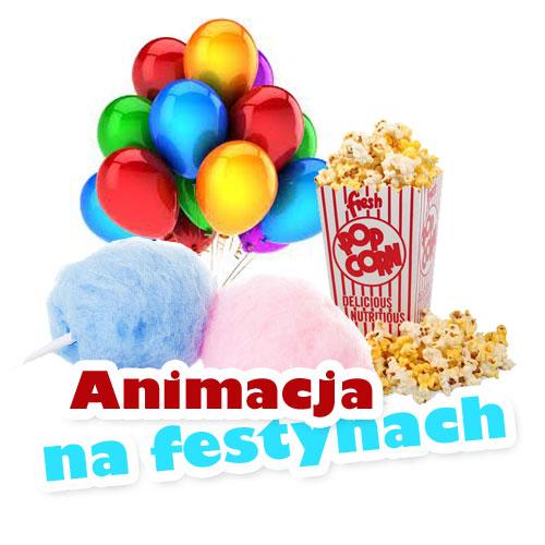 animator na festynie-animator czasu wolnego-animator zabaw dla dzieci-organizacja imprez dla dzieci-animacja dla dzieci-organizacja imprez dla dzieci-urodziny organizacja-animator dzieci-atracje dla dzieci na festynie-urodziny w plenerze-urodziny na łące