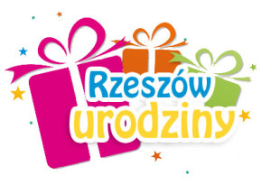 Urodziny Rzeszów - animator na wesele, chrzciny, komunie, imprezy