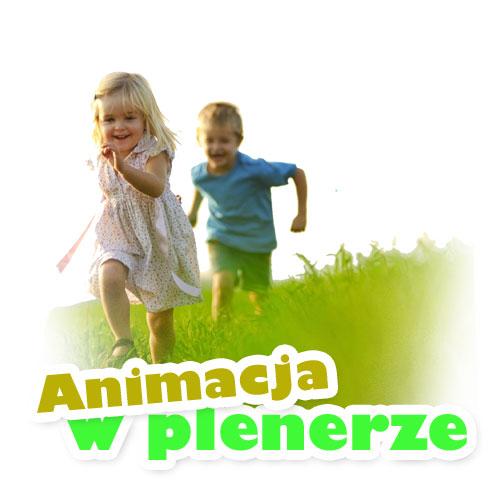 animator na festynie-animator czasu wolnego-animator zabaw dla dzieci-organizacja imprez dla dzieci-animacja dla dzieci-organizacja imprez dla dzieci-urodziny organizacja-animator dzieci