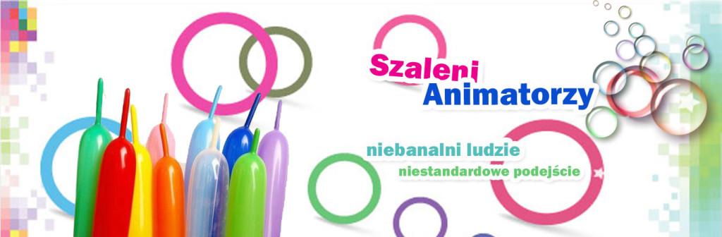 urodziny rzeszów-animator czasu wolnego rzeszów-animator zabaw dla dzieci-animacje dla dzieci-urodziny dla dziecka