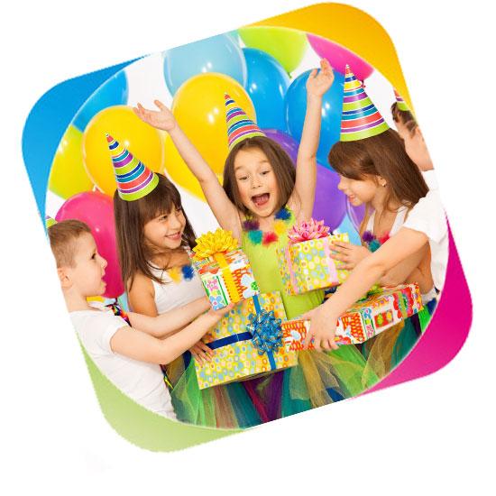 animator na urodziny-animator dla dzieci-animator czasu wolnego-organizacja urodzin-animator z dojazdem-animator na wesele