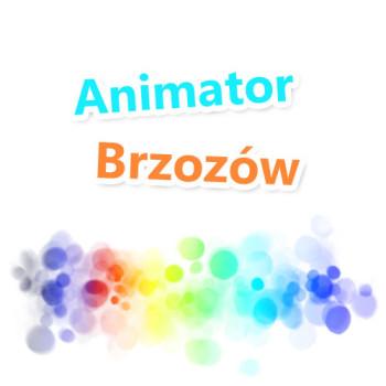 animator brzozów-animator na wesele brzozów-atrakcje na wesele